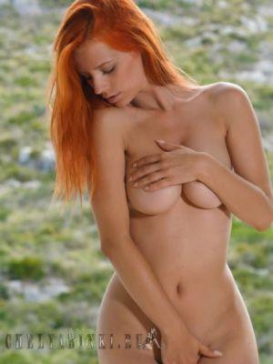 индивидуалка проститутка Лариса, 25, Челябинск