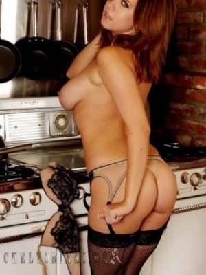 индивидуалка проститутка Соня, 24, Челябинск