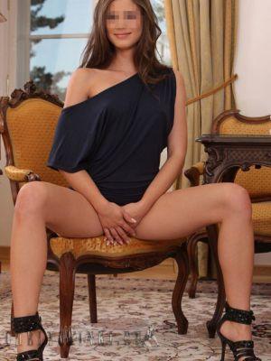индивидуалка проститутка Марта, 21, Челябинск