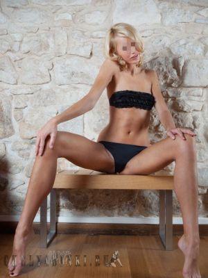 индивидуалка проститутка Лилия, 21, Челябинск