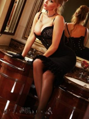 индивидуалка проститутка Изабелла, 27, Челябинск