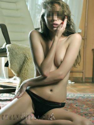 индивидуалка проститутка Ольга, 21, Челябинск
