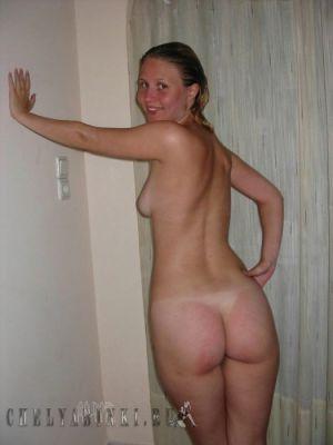 индивидуалка проститутка Нана, 24, Челябинск