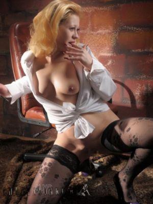 индивидуалка проститутка Лада, 26, Челябинск
