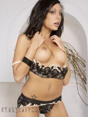 индивидуалка проститутка Лиза, 22, Челябинск