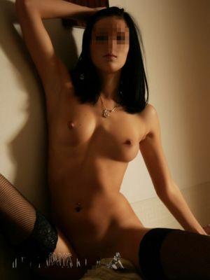 индивидуалка проститутка Олеся, 22, Челябинск