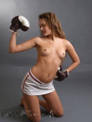 индивидуалка проститутка Нюша, 24, Челябинск