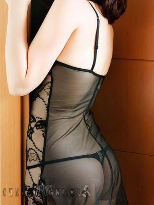 индивидуалка проститутка Фая, 24, Челябинск