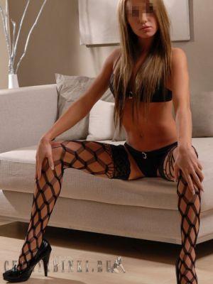 индивидуалка проститутка Дашуля, 21, Челябинск