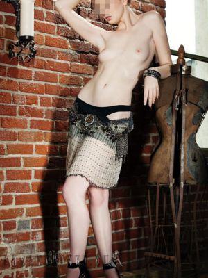 индивидуалка проститутка Алёна, 21, Челябинск